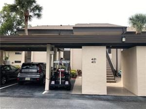 5825 Trailwinds Dr 411, Fort Myers, FL 33907