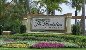 10220 Glastonbury Cir 101, Fort Myers, FL 33913