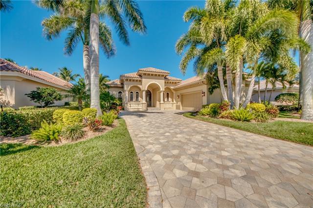 9540 Monteverdi Way, Fort Myers, FL 33912