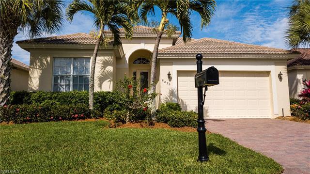 8896 Dartmoor Way, Fort Myers, FL 33908