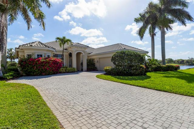 18201 Creekside View Dr, Fort Myers, FL 33908