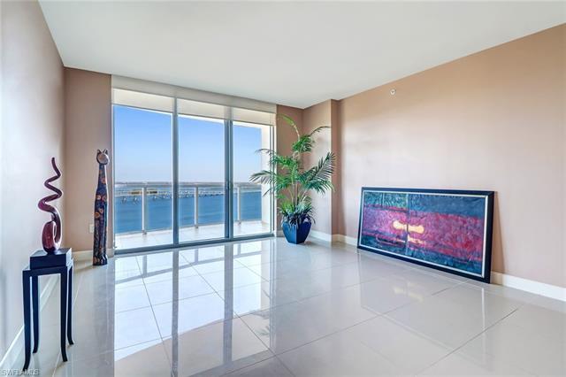3000 Oasis Grand Blvd 2602, Fort Myers, FL 33916