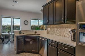 10220 Glastonbury Cir 201, Fort Myers, FL 33913