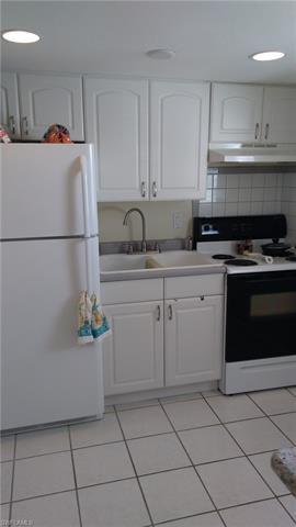 6777 Winkler Rd 169, Fort Myers, FL 33919
