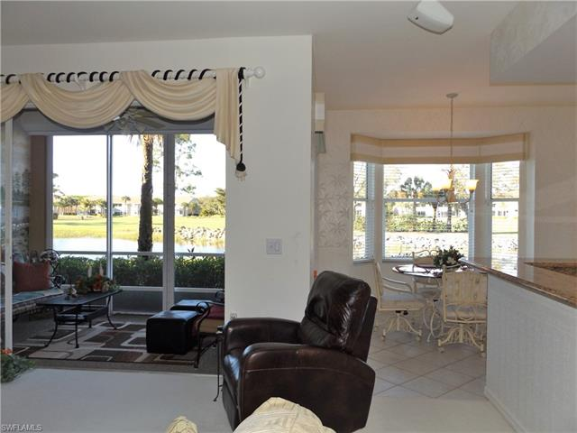 8083 Queen Palm Ln 413, Fort Myers, FL 33966