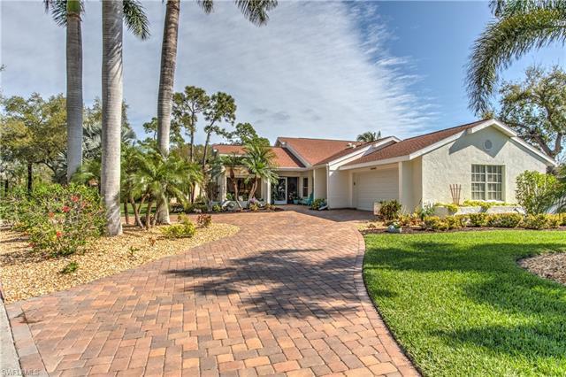 15893 Gleneagle Ct, Fort Myers, FL 33908