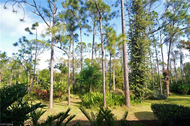 7500 Monarch Ln, Fort Myers, FL 33912