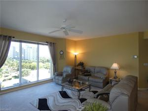 4198 Bay Beach Ln 142, Fort Myers Beach, FL 33931