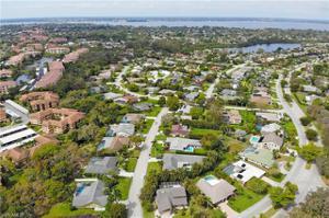 5791 Reims Pl, Fort Myers, FL 33919