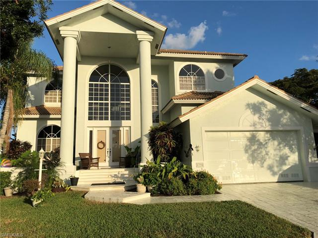 5790 Harborage Dr, Fort Myers, FL 33908