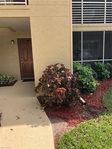 3100 Seasons Way 104, Estero, FL 33928