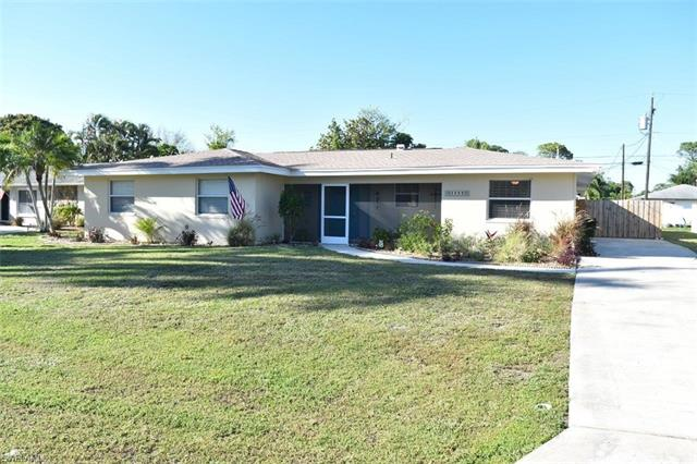 2455 Jasper Ave, Fort Myers, FL 33907