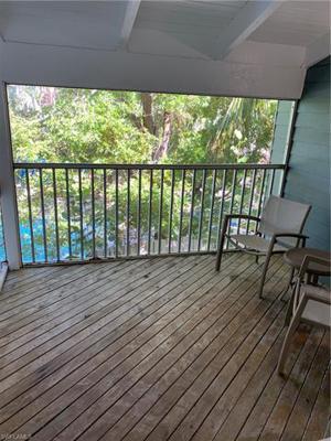 1512 South Seas Plantation Rd #1512 Week 48, Captiva, FL 33924