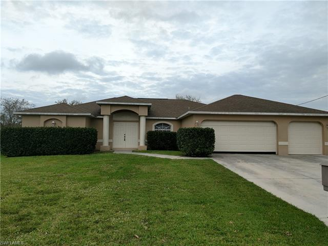 1009 Se 5th Ave, Cape Coral, FL 33990