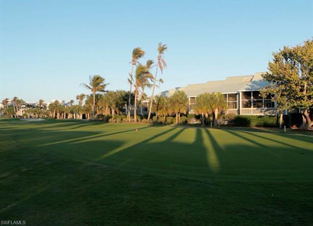 1512 South Seas Plantation Rd #1512 Week 49, Captiva, FL 33924