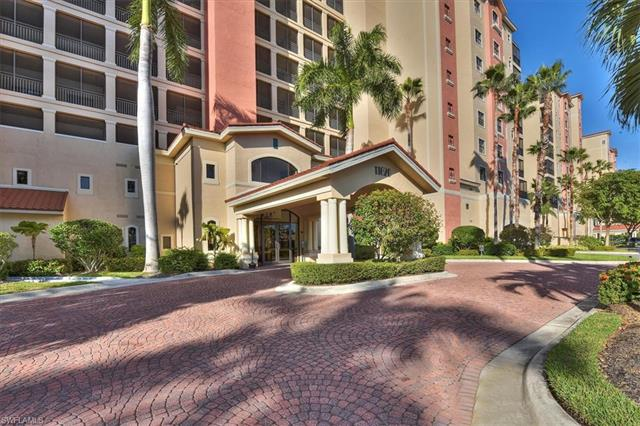 11620 Court Of Palms 203, Fort Myers, FL 33908