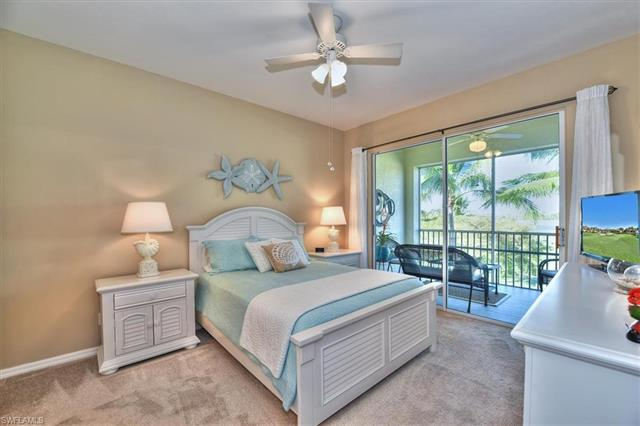 11100 Harbour Yacht Ct 43b, Fort Myers, FL 33908