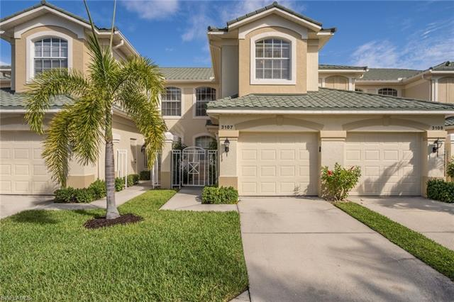 14541 Grande Cay Cir 3107, Fort Myers, FL 33908