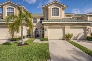 14541 Grande Cay Cir 3107, Fort Myers, FL 33908
