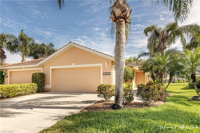 12625 Stone Valley Loop, Fort Myers, FL 33913