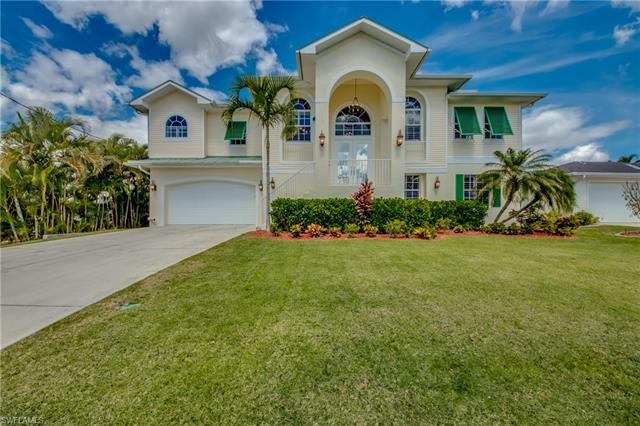 6324 Cocos Dr, Fort Myers, FL 33908