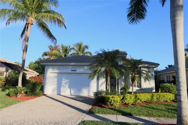 14239 Reflection Lakes Dr, Fort Myers, FL 33907