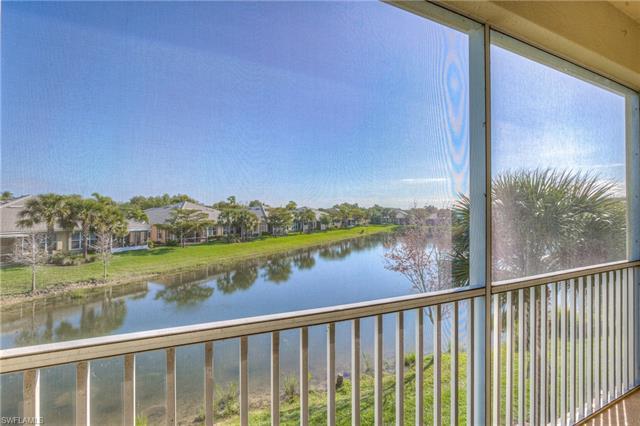 15011 Sandpiper Preserve Blvd 206, Fort Myers, FL 33919
