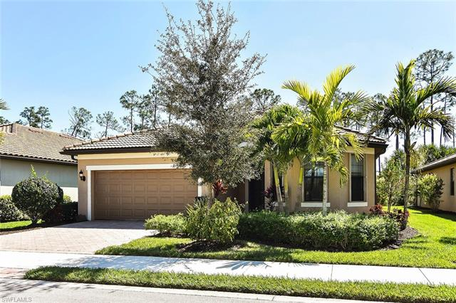 20544 Black Tree Ln, Estero, FL 33928