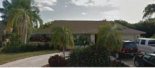 938 Deep Lagoon Ln, Fort Myers, FL 33919