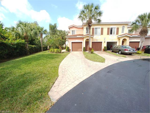20272 Royal Villagio Ct 101, Estero, FL 33928