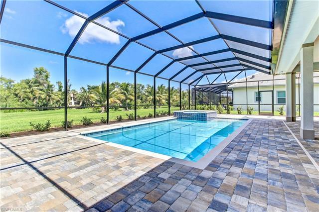 17221 Hidden Estates Cir, Fort Myers, FL 33908