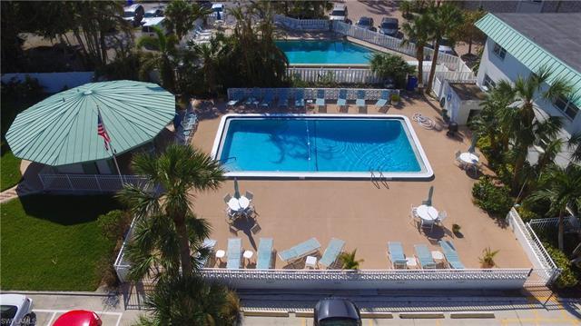 6500 Estero Blvd A301, Fort Myers Beach, FL 33931