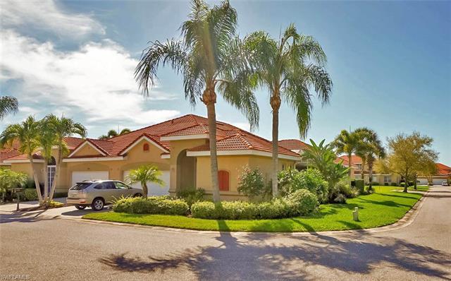 14042 Bently Cir, Fort Myers, FL 33912