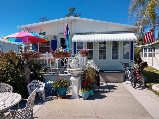 10945 Snowy Egret Cir, Estero, FL 33928
