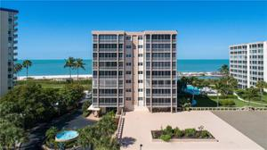7150 Estero Blvd 306, Fort Myers Beach, FL 33931