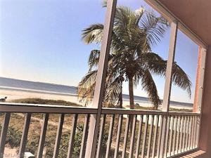 510 Estero Blvd 102, Fort Myers Beach, FL 33931