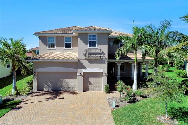 17010 Banyan Vine Ct, Fort Myers, FL 33908