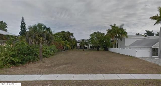 8141 Estero Blvd, Fort Myers Beach, FL 33931