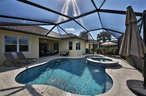 11175 Laughton Cir, Fort Myers, FL 33913