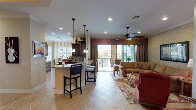 10370 Glastonbury Cir 201, Fort Myers, FL 33913