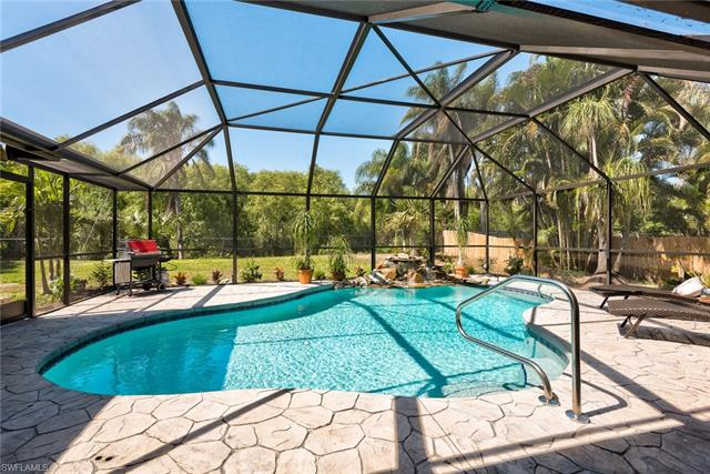 14560 Aeries Way Dr, Fort Myers, FL 33912