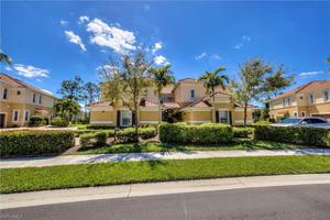 10341 Glastonbury Cir 202, Fort Myers, FL 33913