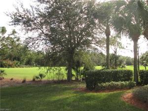 10768 Ravenna Way, Fort Myers, FL 33913