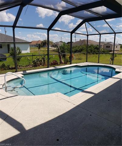 4010 12th St Sw, Lehigh Acres, FL 33976