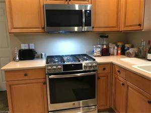 9211 Aviano Dr, Fort Myers, FL 33913