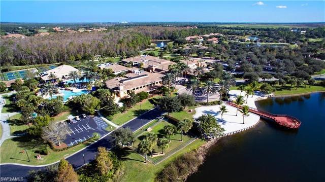 10820 Palazzo Way 106, Fort Myers, FL 33913