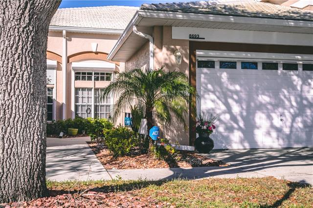 8693 Patty Berg Ct, Fort Myers, FL 33919