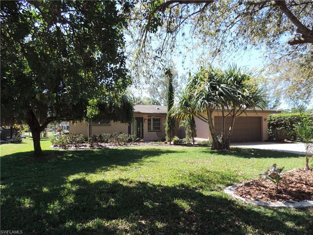 6453 Park Rd, Fort Myers, FL 33908