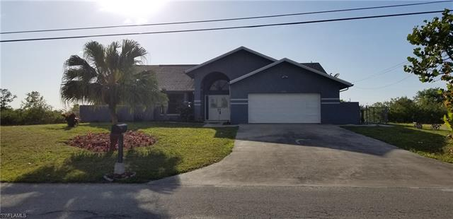 1214 Ne 9th Ave, Cape Coral, FL 33909