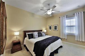 10525 Carena Cir, Fort Myers, FL 33913